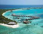 Shangri-la's Villingili Resort & Spa, Maldivi - All Inclusive