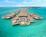 Intercontinental Maldives Maamunagau Resort, Last minute Maldivi