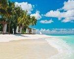 Kagi Maldives Spa Island, Last minute Maldivi