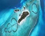 Radisson Blu Resort Maldives, Last minute Maldivi