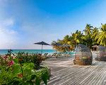 Fiyavalhu Maldives, Maldivi iz Ljubljane