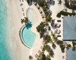 Patina Maldives Fari Islands, Last minute Maldivi