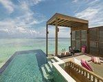 Four Seasons Resort Maldives At Kuda Huraa, Last minute Maldivi