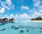 Robinson Club Maldives, Last minute Maldivi