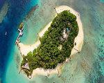 Makunudu Island, Last minute Maldivi