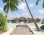 Gili Lankanfushi, Last minute Maldivi