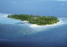 Embudu Village, Maldivi - All Inclusive