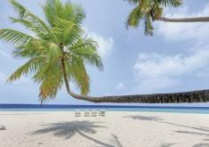 Fihalhohi Island Resort, Maldivi - All Inclusive