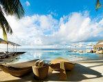 Huvafen Fushi, Maldivi - potapljanje