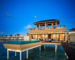 Angsana Velavaru, Maldivi - First Minute