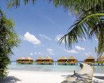 Veligandu Island Resort & Spa, Maldivi - hotelske namestitve