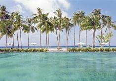 Cheval Blanc Randheli, Maldivi - First Minute