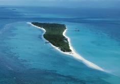 Palm Beach Island Resort & Spa, Maldivi - potapljanje