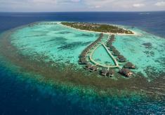 Amari Havodda Maldives, Last minute Maldivi