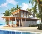 Lux* North Male Atoll Resort & Villas, Last minute Maldivi