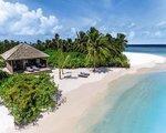 Hurawalhi Island Resort, Last minute Maldivi