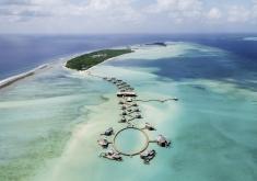 Soneva Jani, Last minute Maldivi