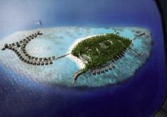 The St. Regis Maldives Vommuli Resort, Last minute Maldivi
