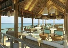 Vakkaru Maldives, Maldivi - All Inclusive
