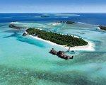 Anantara Dhigu Maldives Resort, Last minute Maldivi