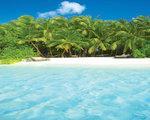 Baros Maldives, Maldivi - First Minute