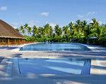 Canareef Resort Maldives, Maldivi - All Inclusive