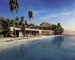 Hard Rock Hotel Maldives, Maldivi - hotelske namestitve