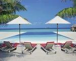 Ja Manafaru, Maldivi - za družine