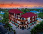 Araamu Holidays & Spa, Maldivi - First Minute