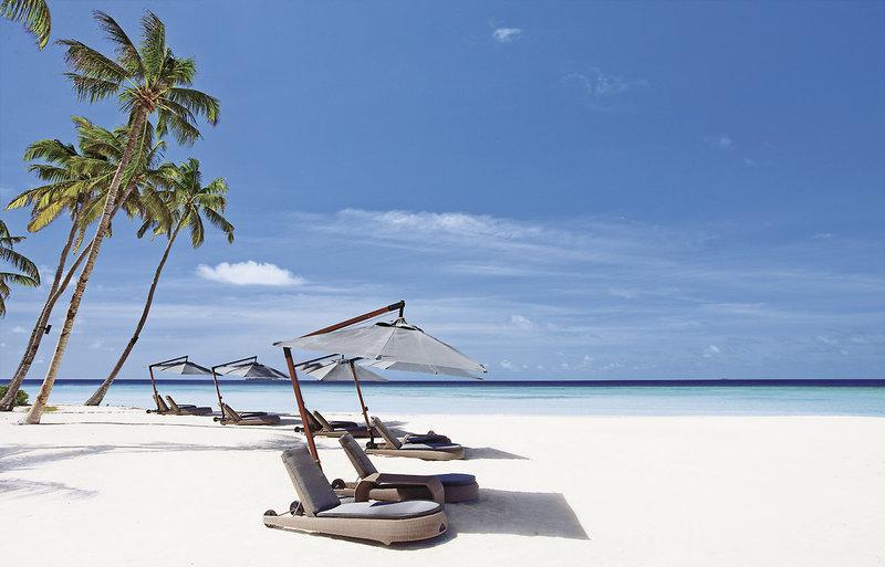 Constance Halaveli Maldives, Maldivi 5