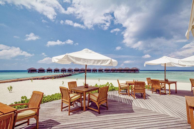 Filitheyo Island Resort, slika 3