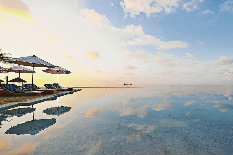 Velassaru Maldives, Maldivi 4