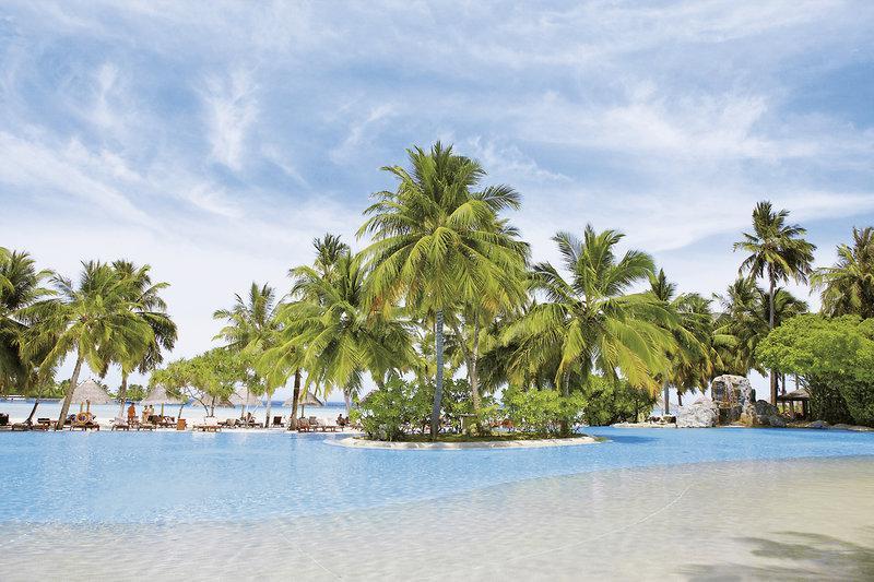 Sun Island Resort and Spa, slika 3