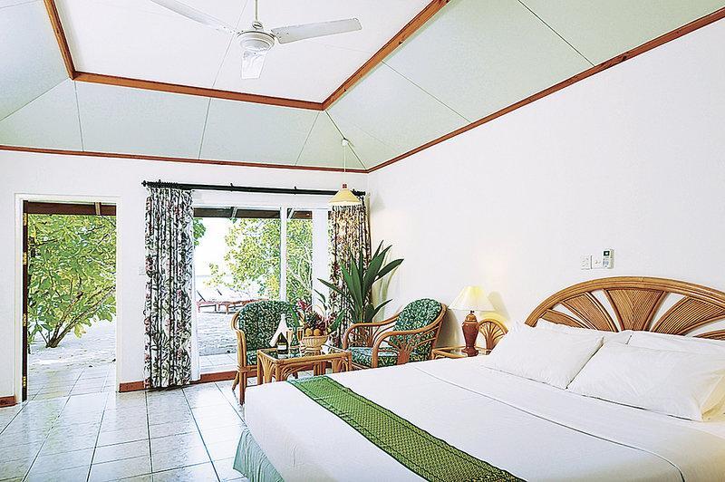 Sun Island Resort and Spa, slika 4