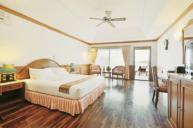 Sun Island Resort and Spa, slika 5