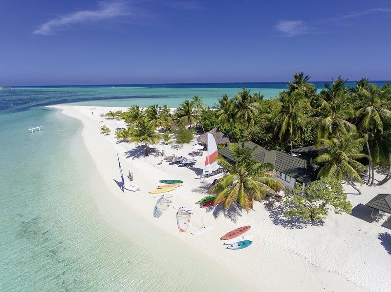 Holiday Island Resort and Spa, slika 3