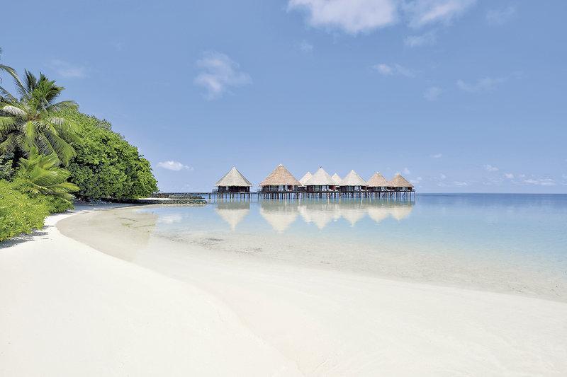 Velidhu Island Resort, slika 1