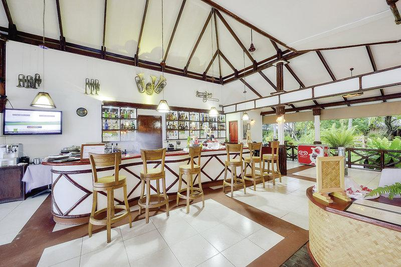Velidhu Island Resort, slika 3