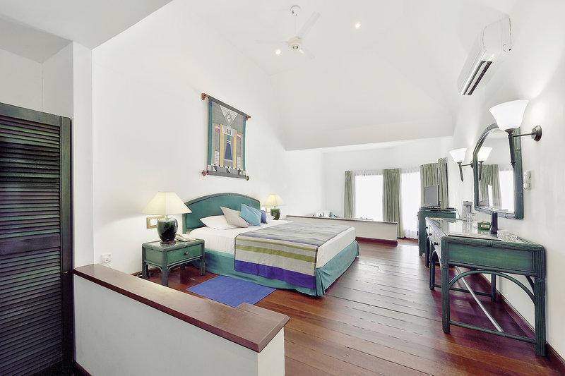 Velidhu Island Resort, slika 4