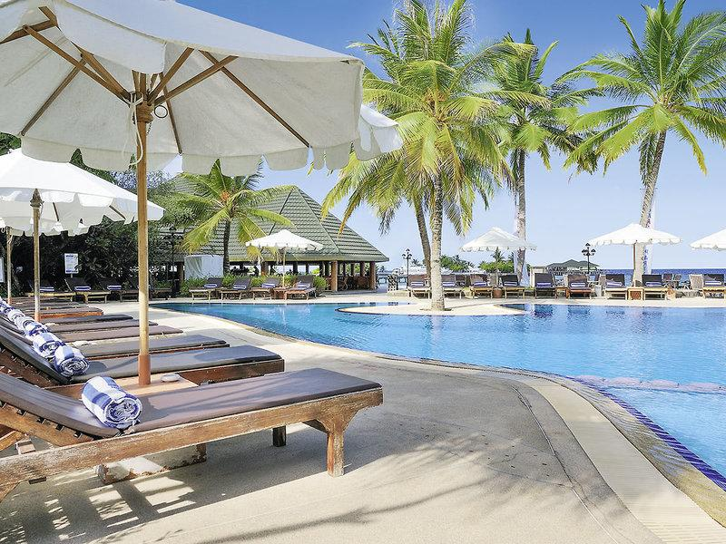 Paradise Island Resort and Spa, Maldivi 2