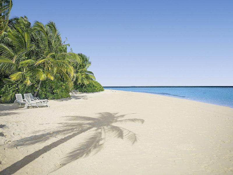 Biyadhoo Island, Maldivi 4