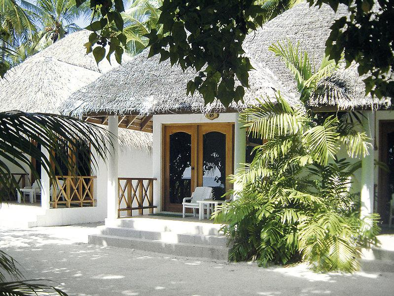 Fihalhohi Island Resort, slika 4