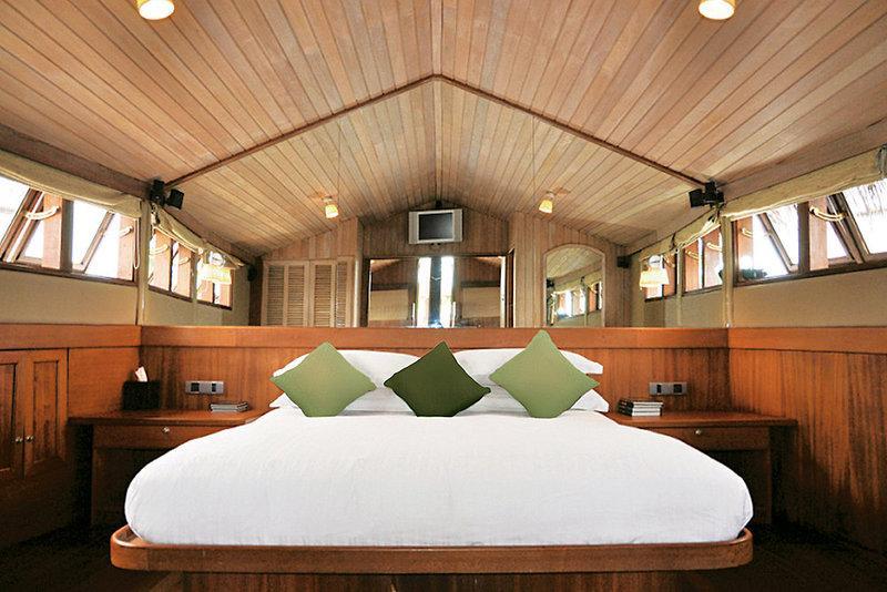 Safari Island Resort and Spa, slika 4