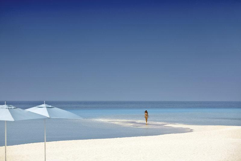 Four Seasons Resort Maldives At Landaa Giraavaru, Maldivi 3