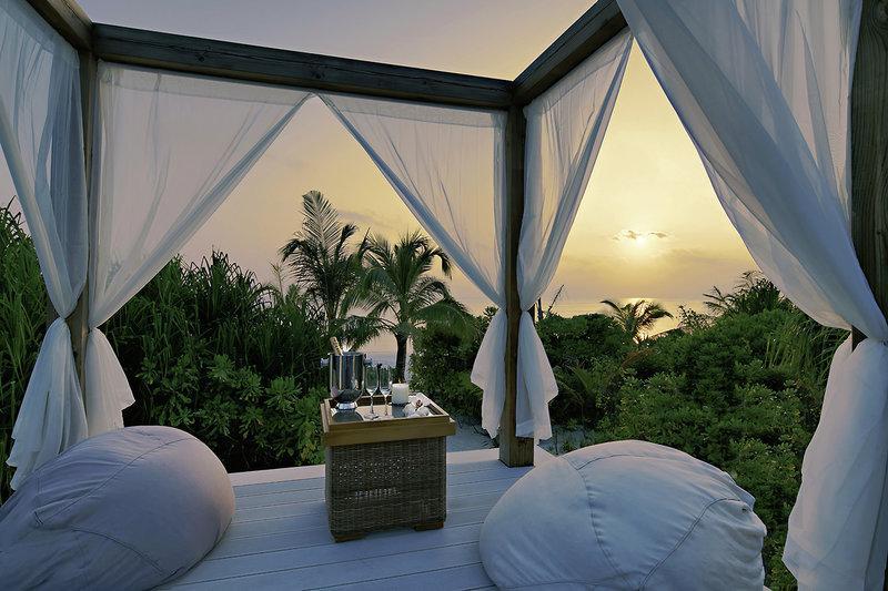 M%C3%B6venpick Resort Kuredhivaru Maldives, Maldivi 4