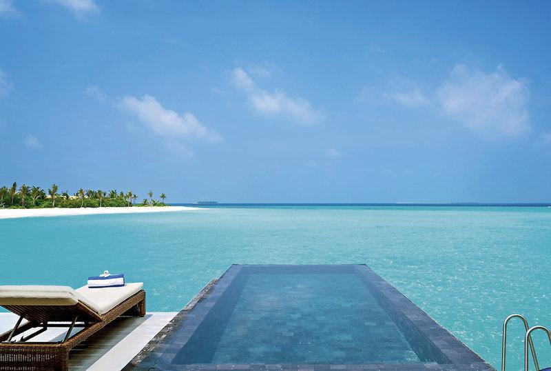 M%C3%B6venpick Resort Kuredhivaru Maldives, Maldivi 5