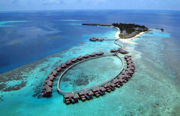 Maldivi - last minute